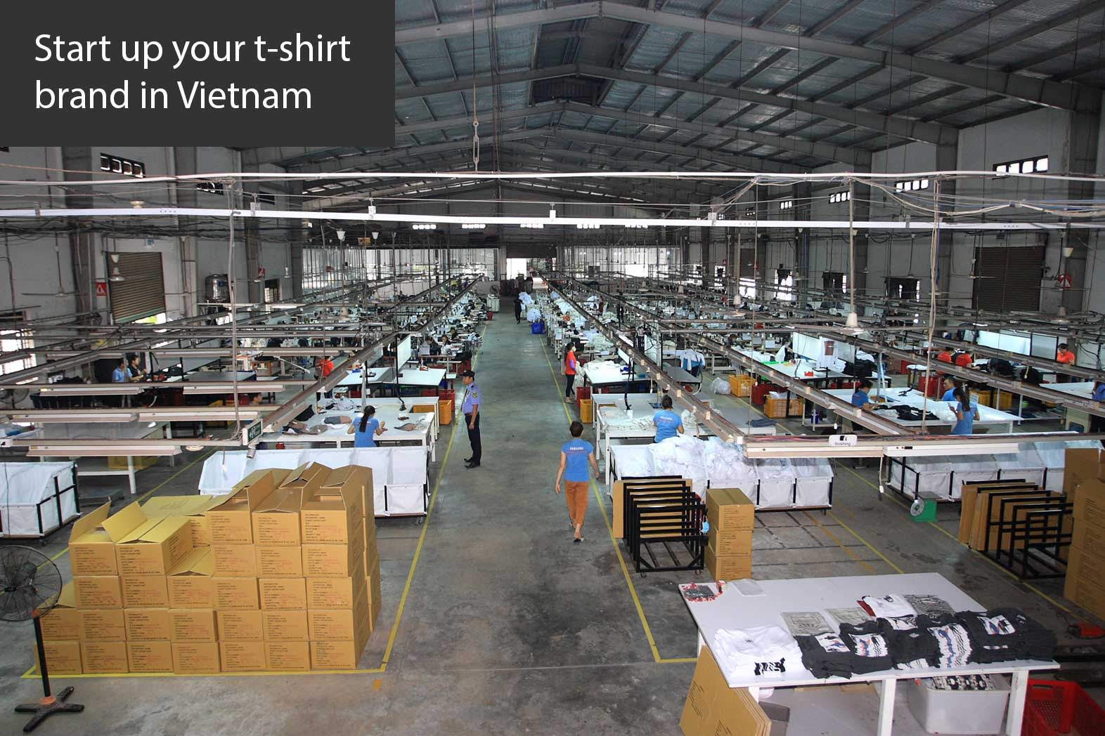 I can help you source tshirt printers
